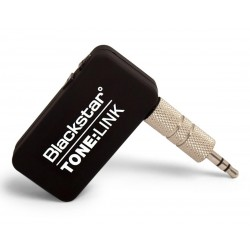 Blackstar Tonelink Bluetooth Melody Music Caen