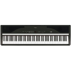 Roland ep880 Piano portable Occasion Melody Music Caen