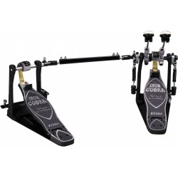 Tama HP900FSWN double pedale occasion Melody Music caen