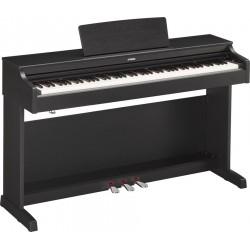 Yamaha YDP-163B Piano Arius
