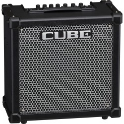 Roland Cube 80GX Occasion Melody Music Caen