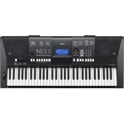 Yamaha PSR-E423 occasion melody music
