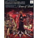 Iron Maiden Dance of Death Ed Wise Publications