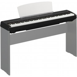 Yamaha P-95 piano numerique d occasion Melody music caen