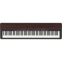 Yamaha P155 Piano avec stand occasion