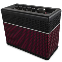 Line 6 AmpliFi 30 Melody Music Caen