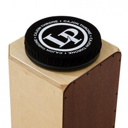 Latin Percussion Assise Cajon