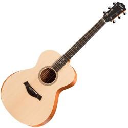 Taylor A12e Academy Melody Music Caen