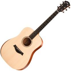 Taylor A10e Academy Melody Music Caen