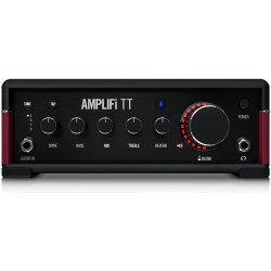 Line 6 AmpliFi TT Melody Music Caen