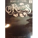 Dead Letters Rasmus Ed Sony Music Publishing
