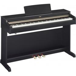 Yamaha YDP-162 Piano Arius Melody music caen