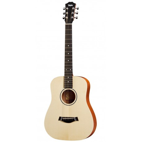 Baby Taylor Melody music caen