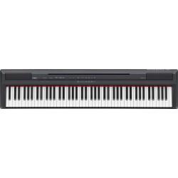 Piano Numérique Yamaha P105 occasion Melody music caen