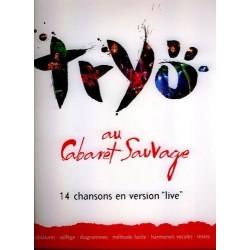 Tryo au Cabaret Sauvage Ed ID Music