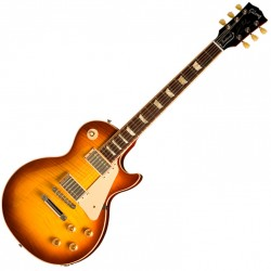 Gibson Les Paul Traditional Occasion melody music caen