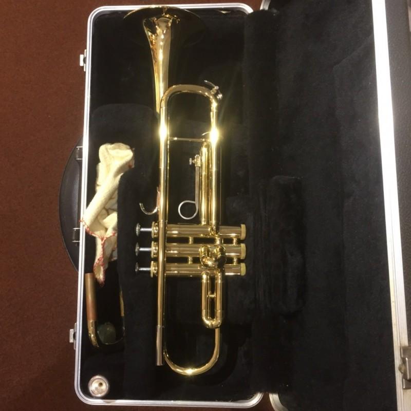 Bundy Trompette en UT USA occasion