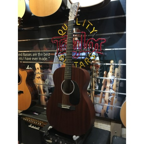 Martin Road 000RS1 Occasion Melody Music Caen