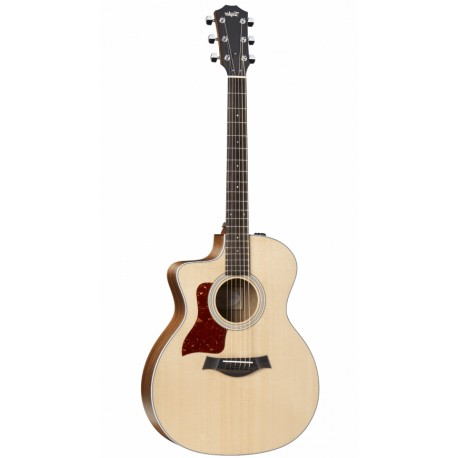 Taylor 214ce Melody music caen