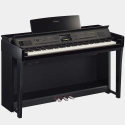 Yamaha CVP-805PE Clavinova