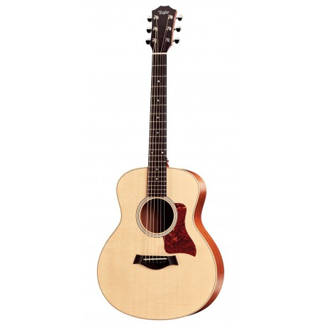 Taylor GS Mini Melody music caen