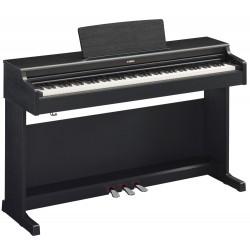Yamaha YDP-164B Piano Arius