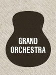 Grand Orchestra