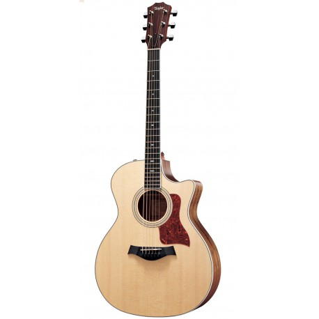Taylor 414ce Melody music caen