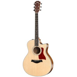 Taylor 416ce Melody music caen