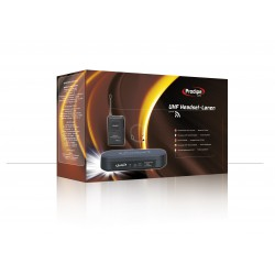 Prodipe UHF Headset Lanen