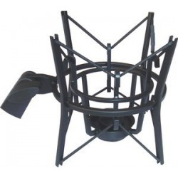 Prodipe SHM 8 Suspension Universelle