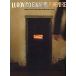 Ludovico Einaudi Divenire pour piano