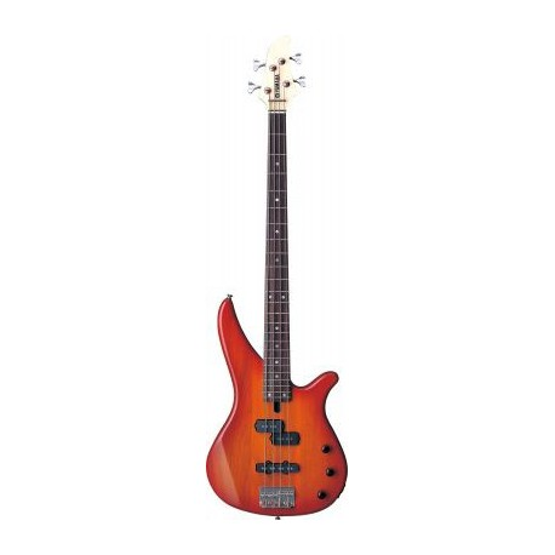 Yamaha RBX 170 Melody music caen