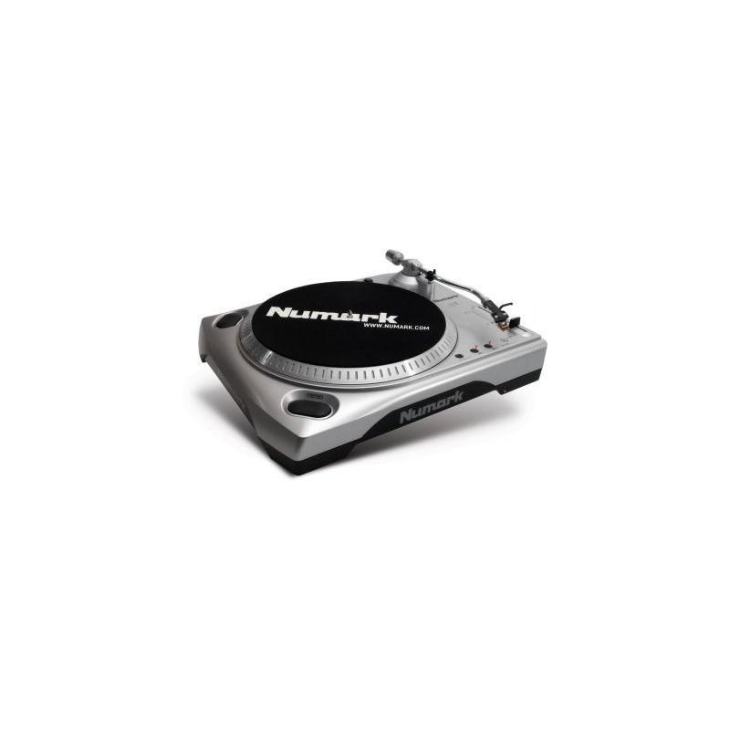 NUMARK TTUSB Platine Vinyle - USB Melody music caen
