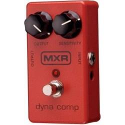MXR M102 Dyna Comp Melody music caen