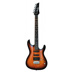 IBANEZ GSA60GB-BS Melody music caen