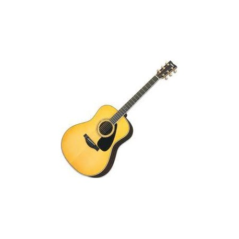 Yamaha LL6 Melody music caen