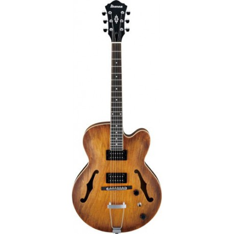 IBANEZ AF55-ABF Melody music caen