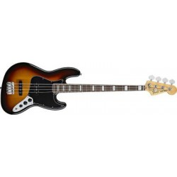 FENDER 70's JAZZ BASS 700