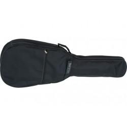 Housses Guitare Serie 10 GB10C Melody music caen