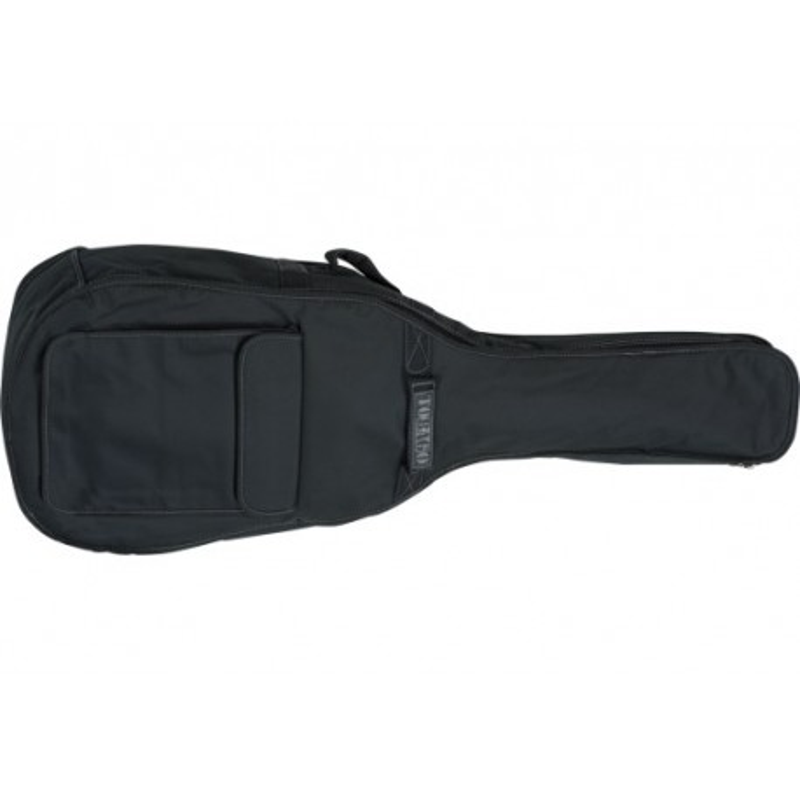Housses Guitare Serie 20 GB20C Melody music caen