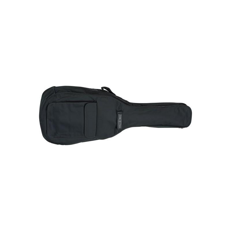 Housses Guitare Serie 20 GB20E Melody music caen