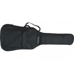 Housses Guitare Serie 30 GB30C Melody music caen