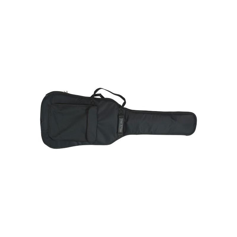 Housses Guitare Serie 30 GB30E Melody music caen