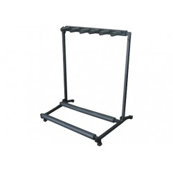 Rtx Stands Guitare Racks 5GN