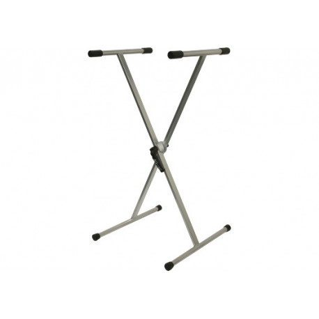 Stands Clavier Rotar-X RX10 Melody music caen