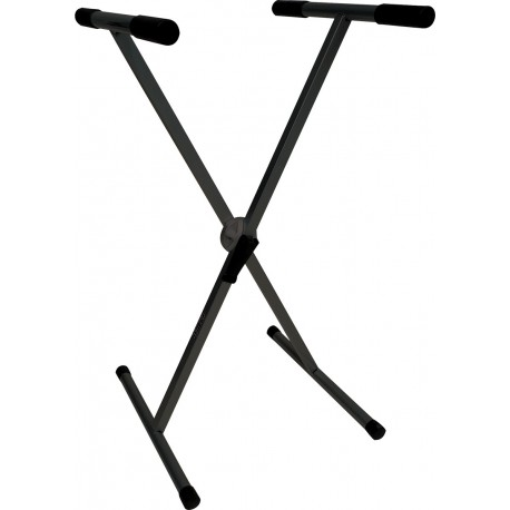Stands Clavier Rotar-X RX20 Melody music caen