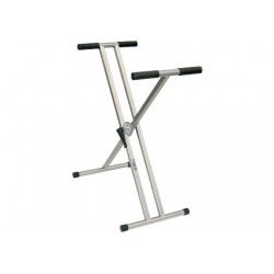 Stands Clavier Rotar-X RX30 Melody music caen