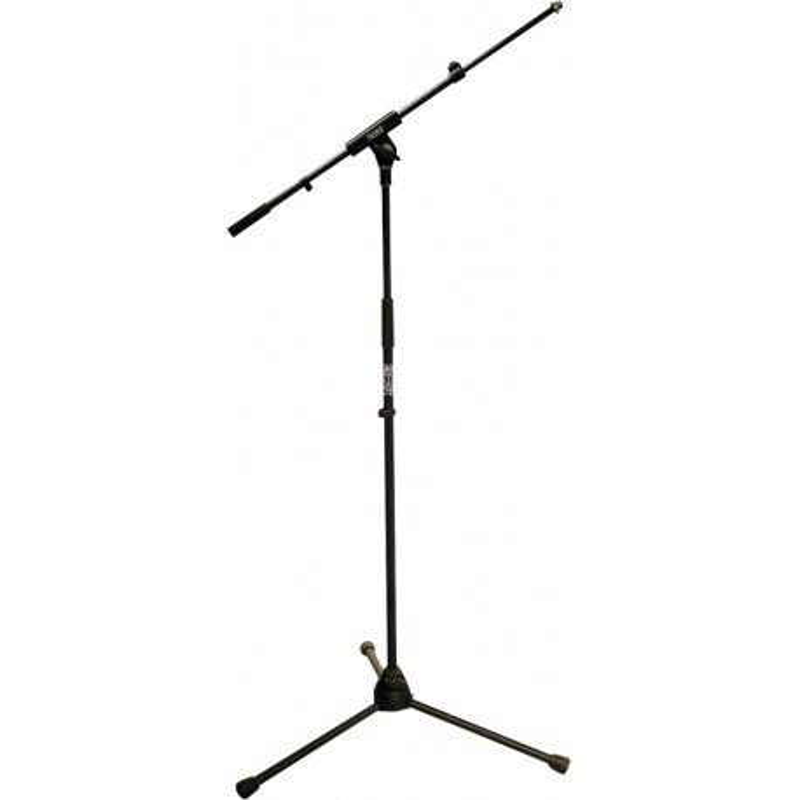 Pieds De Microphone Perches MPX Melody music caen