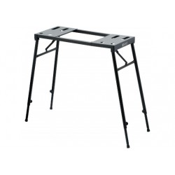 Rtx Stands Clavier Table SCT